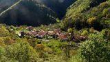 Histoire de Py (Pyrénées-Orientales)