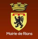 Histoire et patrimoine de Rians (Var)