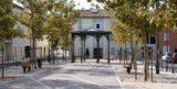 Histoire et patrimoine de Rougiers (Var)