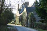 Histoire et patrimoine de Saint-Etienne de Chigny (Indre-et-Loire)