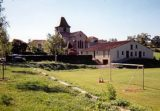 Histoire de Saint-Félix (Lot)