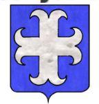 Histoire et patrimoine de Saint Georges du Rosay (Sarthe)