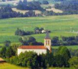 Histoire et patrimoine de Saint Lanne (Hautes-Pyrénées)