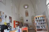 Histoire et patrimoine de Saint Laurent du Mottay (Maine-et-Loire)