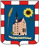 Histoire et patrimoine de Saint Laurent en Gâtines (Indre-et-Loire)