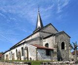 Histoire de Saint Ouen lès Parey (Vosges)