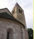 Histoire et patrimoine de Santilly (Saône-et-Loire)