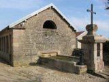 Histoire et patrimoine de Servigney (Haute-Saône)