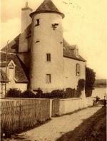 Histoire et patrimoine de Sougy (Nièvre)
