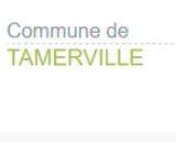 Histoire et patrimoine de Tamerville (Manche)