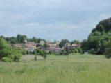 Histoire et patrimoine de Tavey (Haute-Saône)