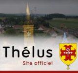 Histoire et patrimoine de Thélus (Pas-de-Calais)