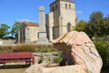 Histoire et patrimoine de Thorigny (Vendée)