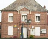 Histoire et patrimoine de Tincques (Pas-de-Calais)