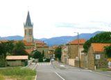 Histoire de Vernosc lès Annonay (Ardèche)