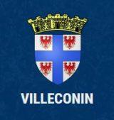 Histoire et patrimoine de Villeconin (Essonne)