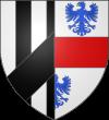 Histoire de Villefavard (Haute-Vienne)