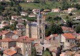 Histoire et patrimoine de Villevocance (Ardèche)