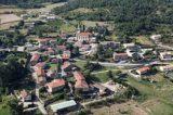 Histoire de Vinzieux (Ardèche)