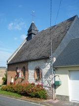 Histoire d'Arguel (Somme)