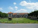 Histoire d'Aubigny (Somme)