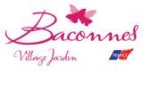 Histoire et patrimoine de Baconnes (Marne)