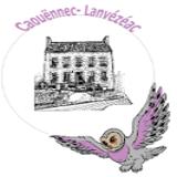 Histoire et patrimoine de Caouënnec-Lanvézéac (Côtes d'Armor)