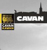 Histoire et patrimoine de Cavan (Côtes d'Armor)