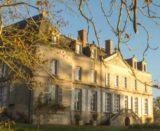 Histoire et patrimoine de Chanteloup (Deux-Sèvres)