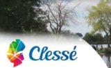 Histoire et patrimoine de Clessé (Deux-Sèvres)