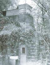 Histoire et patrimoine de Cocheren (Moselle)