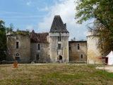 Histoire de Corgnac sur l'Isle (Dordogne)