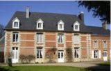 Histoire et patrimoine de Criquetot l'Esneval (Seine-Maritime)