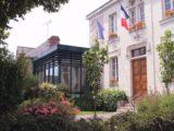 Histoire et patrimoine de Drefféac (Loire-Atlantique)