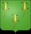 Histoire de Flagey lès Auxonne (Côte d'Or)