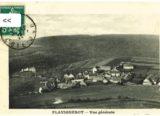 Histoire et patrimoine de Flavignerot (Côte d'Or)
