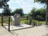 Histoire et patrimoine de Fougerolles du Plessis (Mayenne)