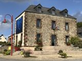 Histoire de Glénac (Morbihan)