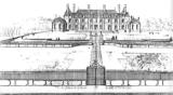 Histoire et patrimoine de Guibeville (Essonne)