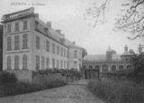 Histoire et patrimoine de Jolimetz (Nord)