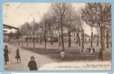 Histoire et patrimoine de Labouheyre (Landes)