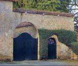 Histoire et patrimoine de La Caillère Saint-Hilaire (Vendée)
