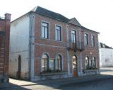 Histoire et patrimoine de La Longueville (Nord)