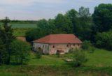 Histoire et patrimoine de La Neuveville Devant Lépanges (Vosges)
