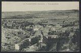 Histoire de La Vacquerie et Saint Martin de Castries (Hérault)