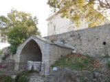 Histoire et patrimoine de Lavatoggio (Haute-Corse)
