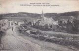 Histoire et patrimoine des Souhesmes Rampont (Meuse)