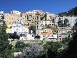 Histoire de Lumio (Corse)