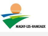 Histoire et patrimoine de Magny les Hameaux (Yvelines)