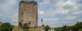 Histoire et patrimoine de Maurepas (Yvelines)